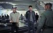 <인디펜던스 데이: 리써전스> 배우들이 말한다! 영상